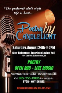 poetry-by-candlelight