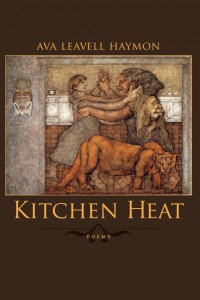 KitchenHeat-200x300